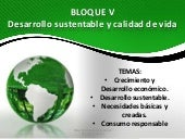Bloque5 Asignatura estatal