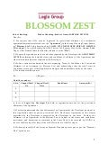 Blossom zest application_form