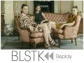 Blstk replay n 171 la revue luxe et digitale 07.07 au 13.07.16