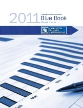 CBC Blue Book Market Review