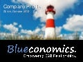 Blueconomics Company Profile