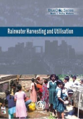 Rainwater Harvesting and Utilisatio...