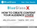 How to Create Content Your Audiences Loves