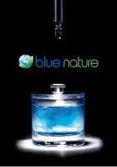 Blue nature katalog_portugal_pt