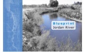 Blueprint Jordan River