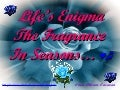 Life's Enigma the fragrance in Seasons (Blue Rose) Download to listen the music