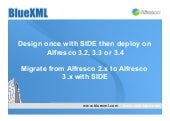 Blue xml alfresco_webinar_20110214f...