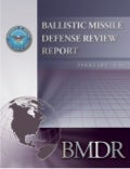 Ballistic Missile Defense Review February 2010