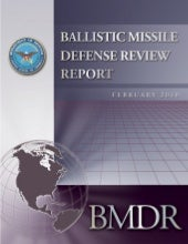 Ballistic Missile Defense Review Fe...