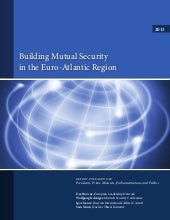 Building Mutual Security in the Eur...