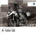 Bmw bike r1200 gs_katalog