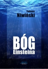 Bog einsteina | Download ebook w fo...