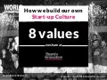 The 8 values that define our culture at Board of Innovation - @boardofinno