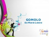 Gomolo.com - Go Movie Lovers