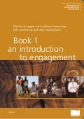 Book+1+ +an+introduction+to+engagement
