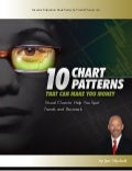 Book 10 top_chart_patterns