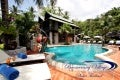 Boomerang Village Phuket Resort pictures