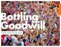 Bottling Goodwill: Olympic Lessons for Every Brand