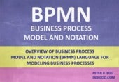 Business Process Modeling Notation ...
