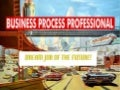 Business Process Professional: Dream Job of the Future