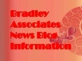 Bradley Associates News Blog Info: Google Adds Friend Annotations to the +1 Button