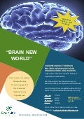 Brain new world invitation