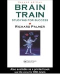 Brain train _studying_for_success