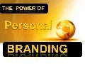 The Power of Personal Branding and How to Brand Yourself in Today's Economy