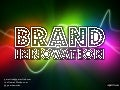 Brand Innovation by Peter Fisk