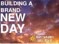 Sustainable Life Media - A Brand New Day