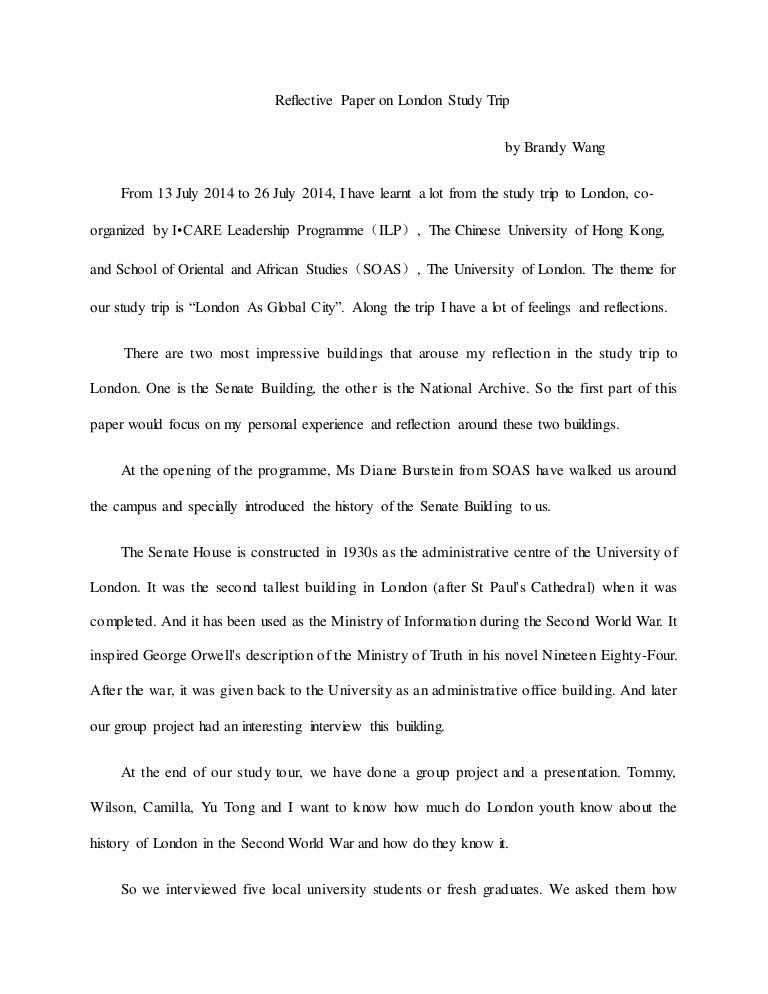 short story essay co short story essay