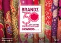 BrandZ Top 50 Most Valuable Indonesian Brands 2015