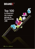 Millward Brown - BrandZ Top 100 2010