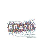 Brazil in a_global_context_program