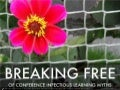 Breaking Free Conference Learning Myths