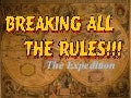 Break The Rules2