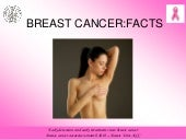 Breast cme latest