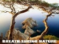 Breath-Taking nature