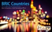 BRIC Countries Insights