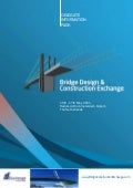 Bridge Design Exchange Brochure