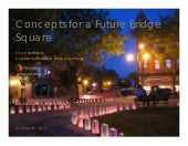 Bridge Square Oct 23 open house pre...