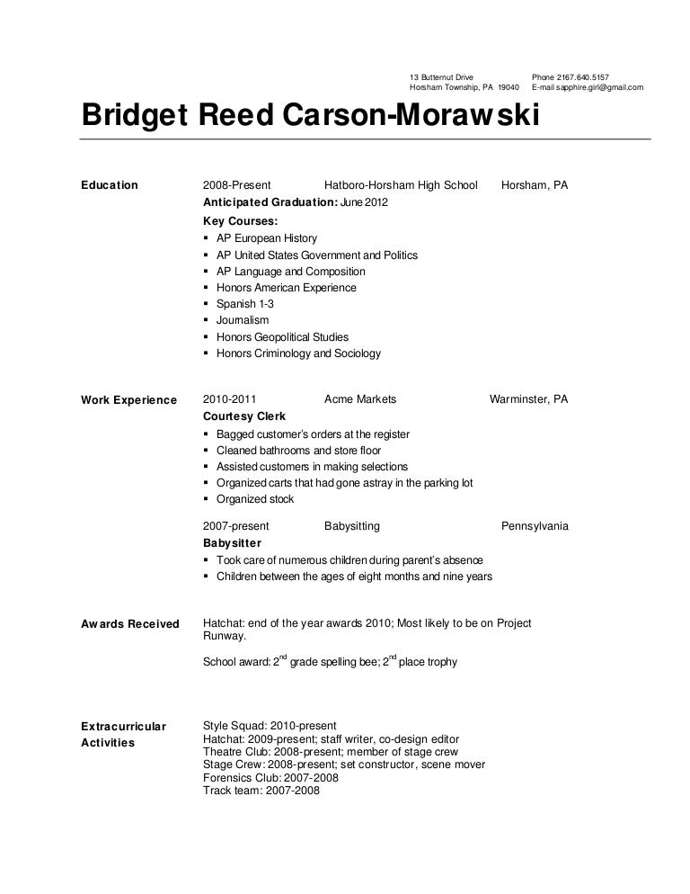 biologist resume biology resume sample and writing tips resume sample nicholas young resume molecular biologist translational sample of resume in computer - Sample Wildlife Biologist Resume