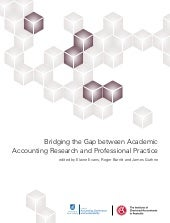 Bridging the Gap between Academic A...