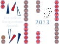 British Backgammon Awards 2013