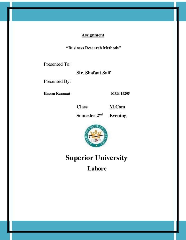 Bccc tutoring center 5 paragraph essay structure