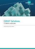 Bro conet-solutions-image-may2012-de