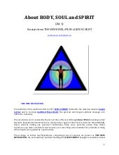 Brochure - NEW REVELATION - About B...