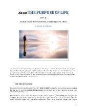 Brochure - NEW REVELATION - About t...