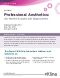 Professional Aesthetics: U.S. Market Analysis and Opportunities