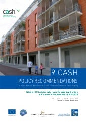Brochure cash recommendations_final...